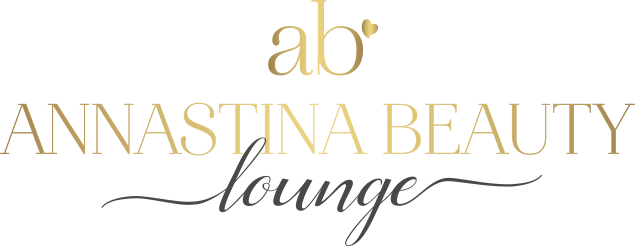 Annastina Beauty Lounge